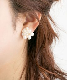URBAN RESEARCH ROSSO/ASAKA pearls/502990236