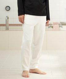 URBAN RESEARCH/URBAN SENTO×HAAG SWEAT PANTS/502990257