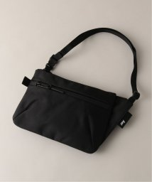 EDIFICE/【Aer / エアー】 SLING POUCH / TRAVEL/502990391