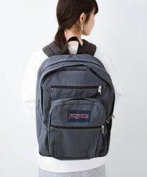 haco!/JANSPORT NEW BIG STUDENT/502382584