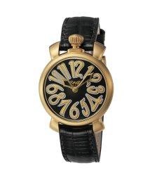 GaGa MILANO/腕時計  6023.02LT/502953480