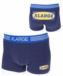 X-LARGE/メンズ ボクサーパンツ ストア/502961051