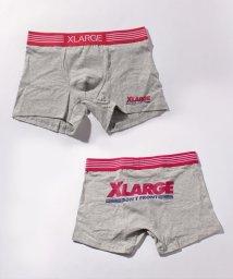 X-LARGE/メンズ ボクサーパンツ マーケット/502961052