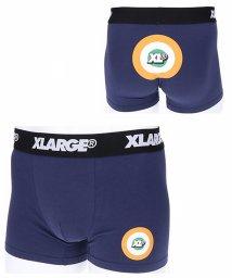 X-LARGE/メンズ ボクサーパンツ ターゲット/502961057