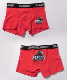 X-LARGE/メンズ ボクサーパンツ スナック/502961058