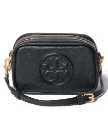 TORY BURCH/【TORY BURCH】BOMBE MINI BAG/502963409
