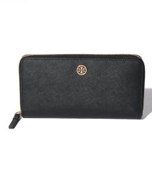TORY BURCH/【TORY BURCH】ZIP CONTINENTAL WLT/502963410
