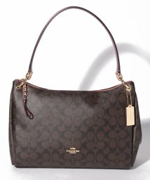 COACH/【OUTLET COACH】MIA SHOULDER BAG/502963412