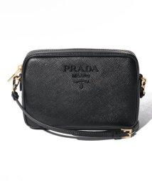 PRADA/【PRADA 】ショルダーバッグ/502963725