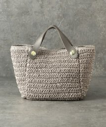 LE JOUR/【CACHELLIE】PEPER 2WAY TOTE/502967393