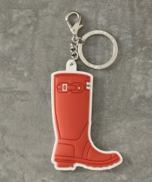 LE JOUR/【HUNTER】ORIGINAL TALL KEYRING/502967403