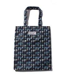 LINTON /LINTON 【傘袋】/502970194