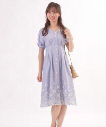 Dear Princess/刺繍風バチスト/502976095