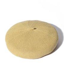 LAGOM/【lagom】コットンサーモベレー帽/502978831