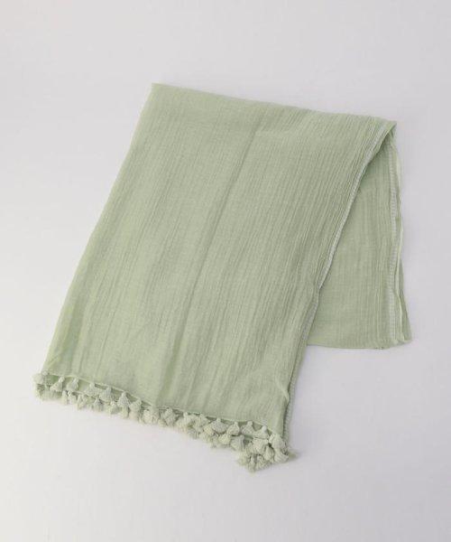 fredy emue(フレディエミュ)/【JAYRUM/ジャイラム】ポンポンストール/0-0127-1-34-101