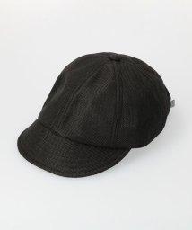 GLOSTER/【Nine Tailor/ナインテーラー】Root Cap #h201-209/502980714