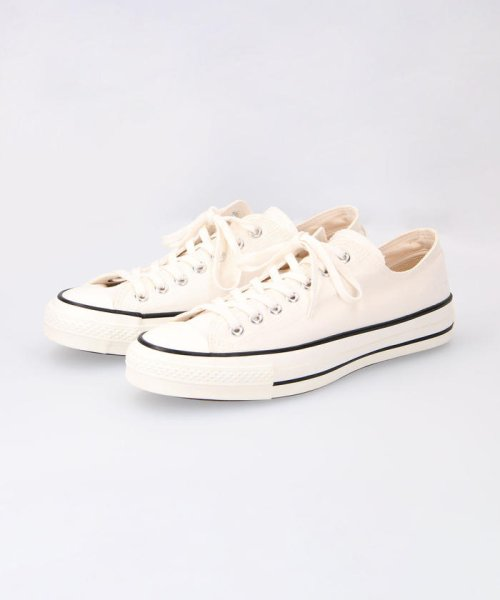 GLOSTER(GLOSTER)/【CONVERSE /コンバース】ALL ATAR J OX/70792967350