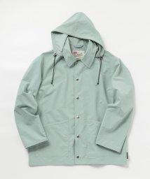 NOLLEY'S goodman/【Traditional Weatherwear / トラディショナル ウェザーウェア】WAVERLY LT /502981229