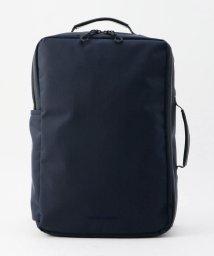 NOLLEY'S goodman/【beruf baggage / ベルーフ バゲッジ】【豊岡鞄】URBAN COMMUTER 2WAY BACKPACK HA /502981252