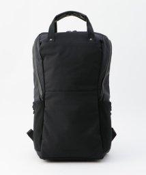 NOLLEY'S goodman/【beruf baggage / ベルーフ バゲッジ】【豊岡鞄】BACKPACK 2 HA/502981253