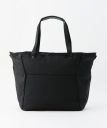 NOLLEY'S goodman/【beruf baggage / ベルーフ バゲッジ】【豊岡鞄】URBAN COMMUTER 2WAY TOTE BAG 2 HA /502981254