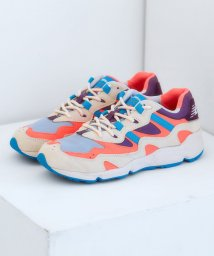 green label relaxing/◆[ニューバランス]new balance ML850 SC スニーカー/502983751