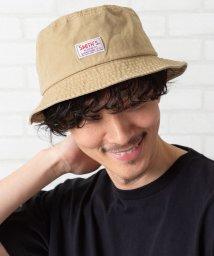 coen/SMITH'S別注バケットハット/502983764