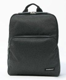 Orobianco(Bag)/RUVIDO ZAINO/502987949