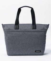 Orobianco(Bag)/RUVIDO LEGGRA/502987950
