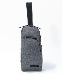 Orobianco(Bag)/RUVIDO MORBIDO/502987951