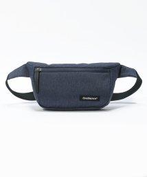 Orobianco(Bag)/RUVIDO GIOCARE/502987952