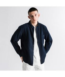 Levi's/LEVI'S(R) MADE&CRAFTED(R) スタンダードシャツ MORONGO BLUES/502990662