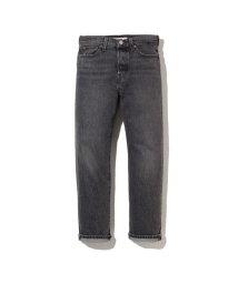 Levi's/ストレートフィット BREAK A LEG/502990682