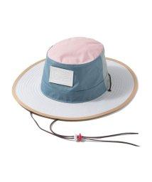 Levi's/SUN RIVER HAT/502990713