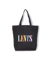 Levi's/トートバッグ SERIF LEVIS MULTI/502990715