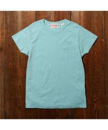Levi's/LEVI'S(R) VINTAGE CLOTHING 1950'S スポーツウェアTシャツ STRATOSPHERE/502990722