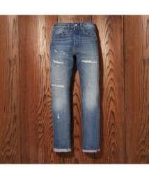 Levi's/1947モデル 501(R) JEANS BROKEN RULES/502990724