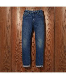 Levi's/1954モデル 501(R) JEANS DERBY DAY/502990726