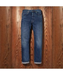Levi's/1955モデル 501(R) JEANS DRAGNET/502990728