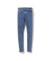 Levi's/LEVI'S(R) MADE&CRAFTED(R) 721™ BLUE POOL/502990738
