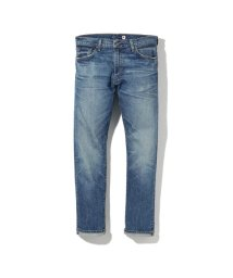 Levi's/511™ YAMAZU MADE IN JAPAN/502990739