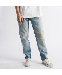 Levi's/LEVI'S(R) MADE&CRAFTED(R) 502™ NITCHIBOTSU MADE IN JAPAN/502990742