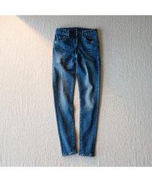 Levi's/721™ YASHINOKI MADE IN JAPAN/502990752