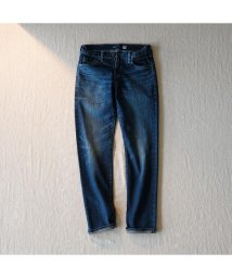 Levi's/NEW BOYFRIEND RIZOTO MADE IN JAPAN/502990775