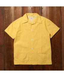 Levi's/DENIM FAMILY S/S CORNSILK/502990808
