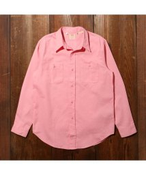 Levi's/BEDFORD SHIRT COTTON CANDY/502990811