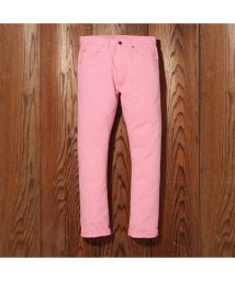 Levi's/LEVI'S(R) VINTAGE CLOTHING 505™ COLORS PINK DUST/502990834