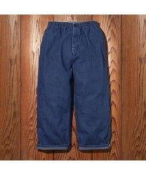 Levi's/LEVI'S(R) VINTAGE CLOTHING ORANGE TAB スポーツパンツ FLAT TRAK/502990835