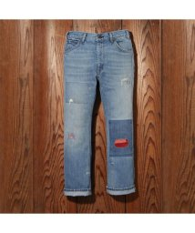 Levi's/630 SWAN SONG/502990836