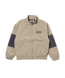 Levi's/スポーティーフルジップジャケット TRUE CHINO/502990878